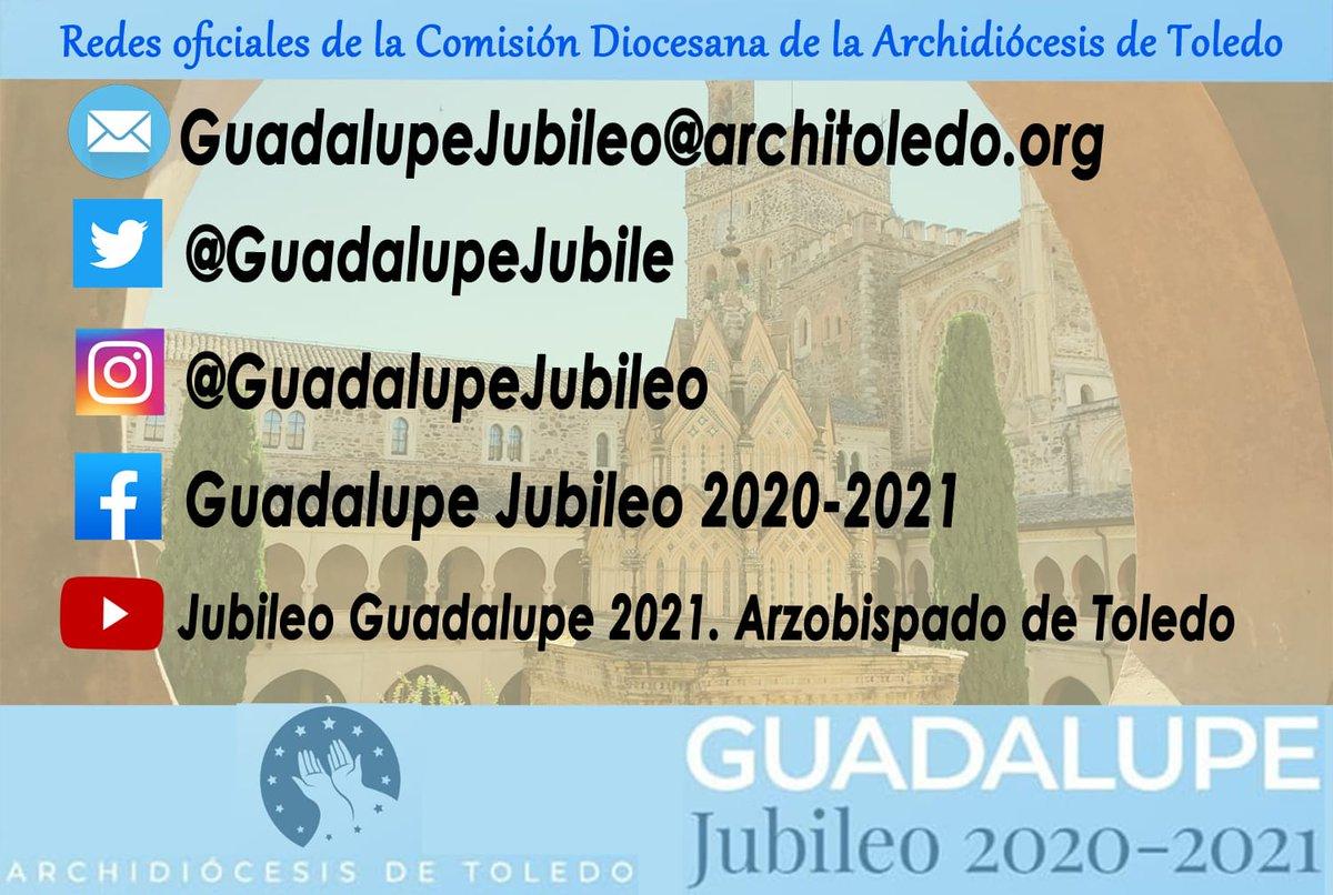 Jubileo de Guadalupe
