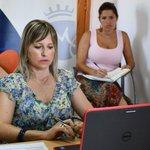 Image for the Tweet beginning: La FEMP reconoce el programa