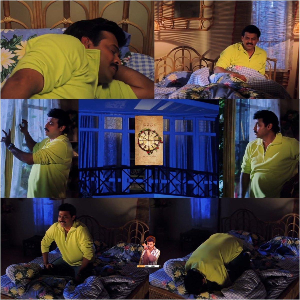 Me right now   When I saw darling  post and uv activeness   I can't sleep now God  #5YearsForBaahubaliRoar #Prabhas #Prabhas20 #Prabhas20FirstLookpic.twitter.com/BMCWNHIWoD