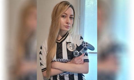 Calcio eSport, Sicula Leonzio vince il 1° campionato femminile - https://t.co/3C5SFgmqg0 #blogsicilia #siculaleonzio #fifa2020 #ps4