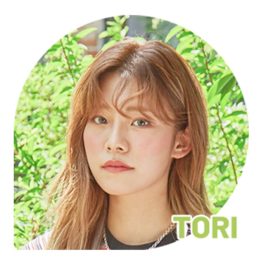 The main vocalist who is very charming with a lovely smile. ⠀ #doritori #tori #mainvocalist #vocalist #kpop #kmusic #kpopmusic #lovelygirl #kwave #music #도리토리 #토리pic.twitter.com/HHQ3cq5JSR