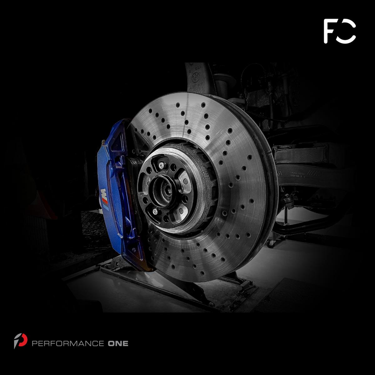 #futureclassic #wheelspacers for #BMW #F92 #M8 • #F92M8 #BMWM8 #bmwmotorsport #bmwm #mpower #bmwmpower #mcars #mperformance #bmwperformance #bmwmperformance #stance #performanceone #performance #awg #autowest #autowestgroup @IndStylepic.twitter.com/pekXZrR0kG