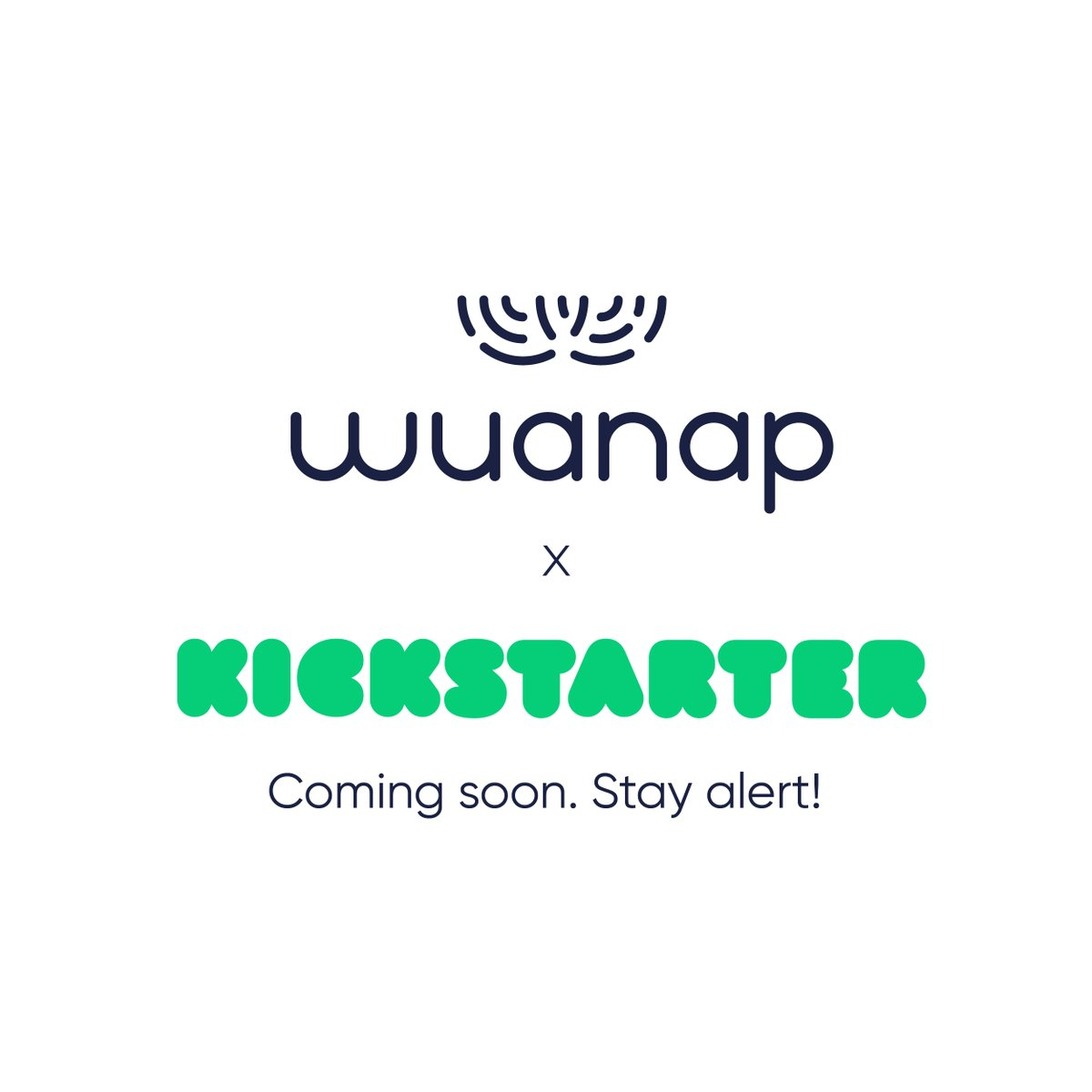 Visit http://ow.ly/feHx50AuwMX to know when it is starting our Kickstarter campaign. We want to change history, but we need your suppor to make it happen. #Enjoywatersafety #SmartLifecollar #Wuanap #Newinvention pic.twitter.com/NUrJrwkMJs