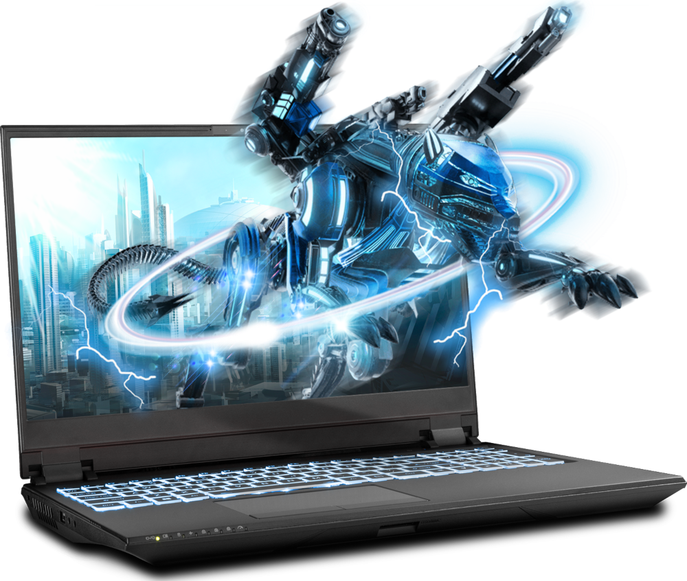 """""""This is the second laptop I've bought from Xotic PC. The customizations available allow me to build a machine I can use for years."""" – Jessica P.   #COREprocessors #gamingsetups #gamingroom #dreamsetup #pcgamers #gamerforlife #gamingislife #XOTICPC https://zcu.io/fCIWpic.twitter.com/LlyFsa9157"""