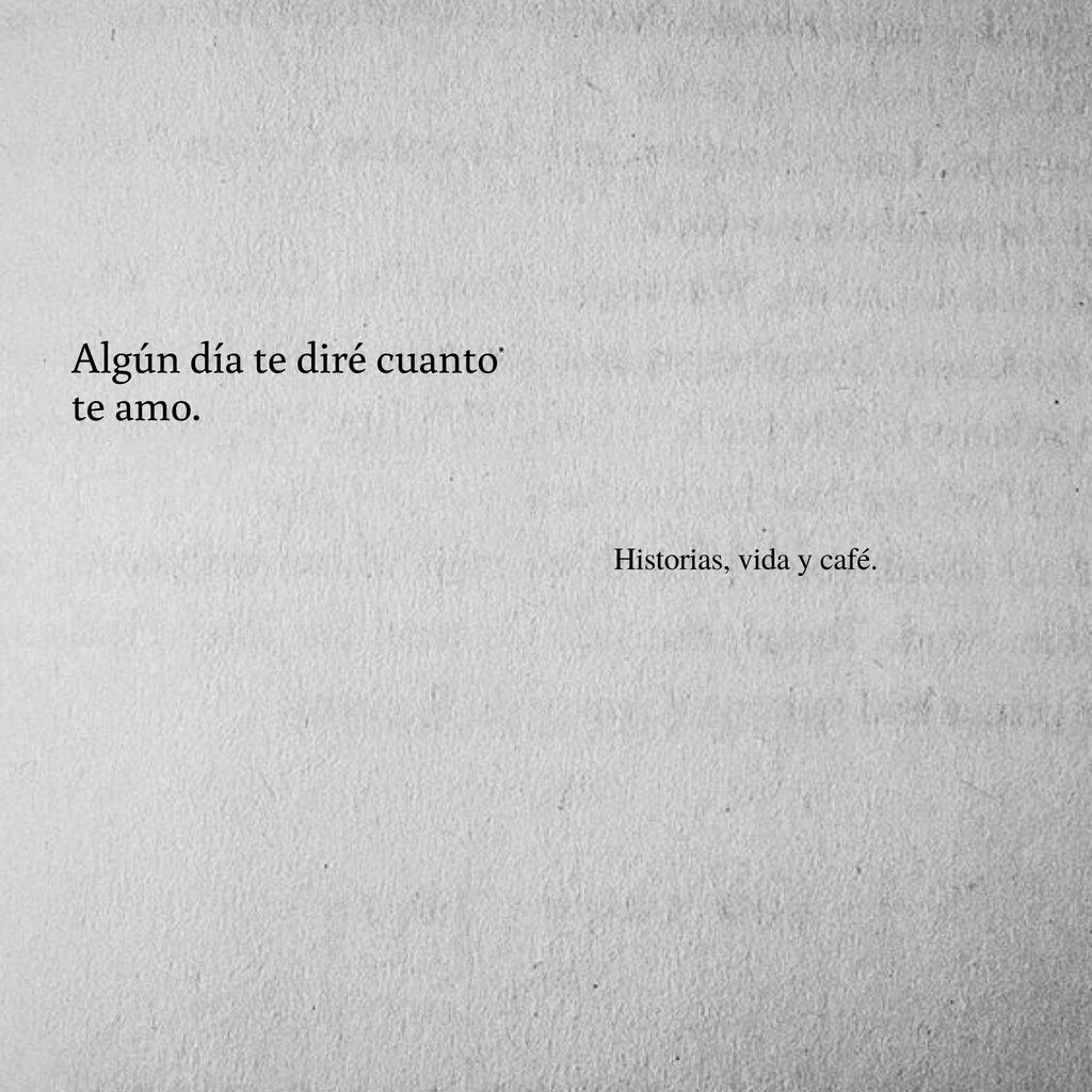 Te amo. . . . .⠀  ¿Lees mi libro? Enlace en mi perfil. ⠀ . #frases #historiasvidaycafe #Leer #escritor #poemas #Libro #café #Panamá #poema #citasdeamor #leoycomparto #poesias #micropoesias #letrasenversos #acciónpoética #amorleer #nochedepoemas #librosrecomendadospic.twitter.com/yMsv8ShN8G