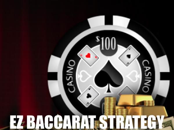 Learn more at:  https://daddyfatstacks.com/baccarat-strategy/…  #baccaratonline #gamblinggames #win #baccarat #lasvegas #gambling #gamblinglife #gamblingtips #casinonight #casinogames #follow #repost #pokernight #pokerchips #pokergame #amazing #lifestyle #fun #thursdaynight #thursdayfun #thursdaygrindpic.twitter.com/RF5gD5D2Ok