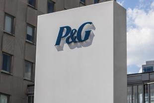 P&G crea una plataformas para reconectar con el consumidor - https://www.merca20.com/pg-crea-una-plataformas-para-reconectar-con-el-consumidor/…pic.twitter.com/TiWLs4UsiC