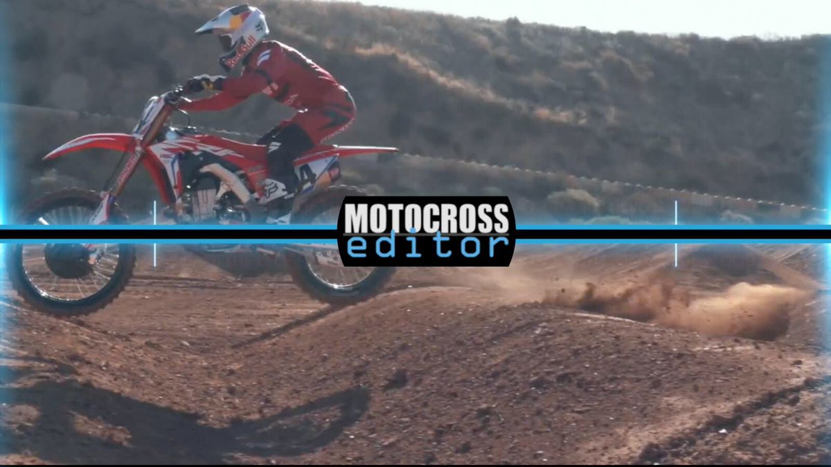 Ken Roczen SoCal SX Ride / Motocross Editor https://youtu.be/zk074VNsNlE   . . #motocross #editor #youtube #supercross #honda #dopepic.twitter.com/rhpqNbwY95