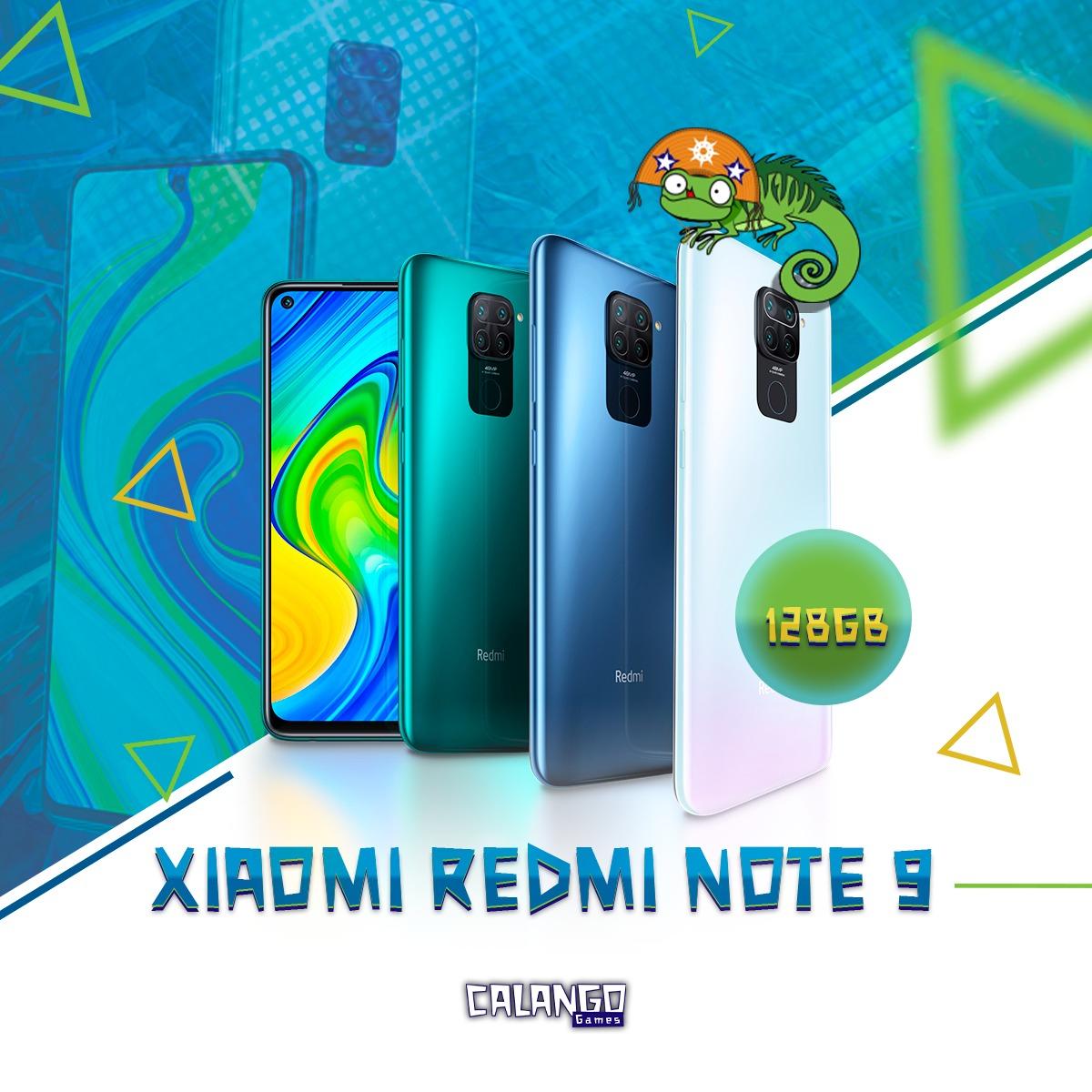 Fala seus azilado!  Já passou metade do ano e tu ainda tá com esse teu celular da década passada, né?  Pois dá uma olhadinha aqui  .  • Redmi Note 9 128gb - 10x R$194,99. #NoPreço   #ilovexiaomi #android #smartphone #xiaomi #redmi #mia3 #redmi8 #redmi9s #redminote9 #note9pic.twitter.com/ozKhaSZtjX