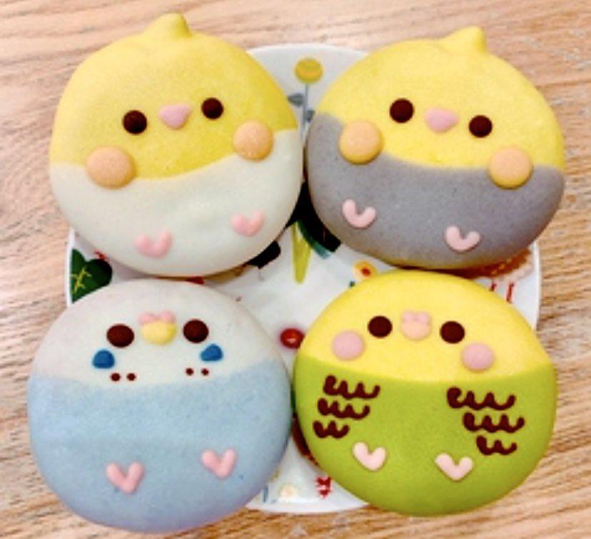 東京・上野に本店を構える人気カフェ【ことりカフェ】✨🍰ことりとふれあうことができ、可愛い小鳥スイーツが食べられる人気店です!✨【🧁スイーツブログはこちら🧁】