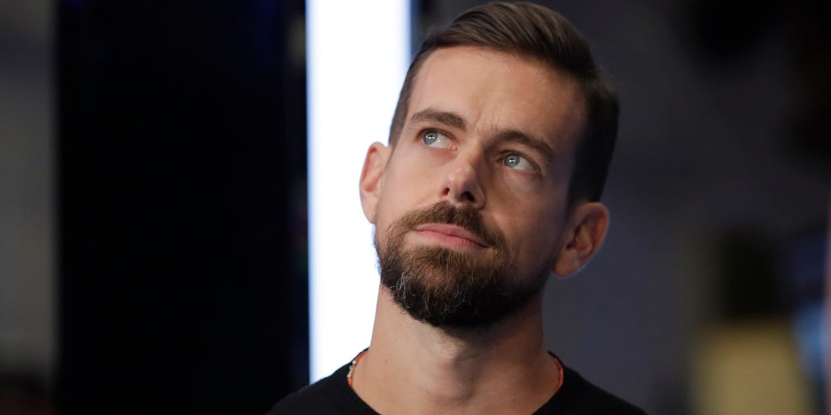 Twitter billionaire Jack Dorsey just announced he will be funding a universal basic income experiment that could affect up to 7 million people https://t.co/niLagnXQpp https://t.co/nAzAXnHHb0