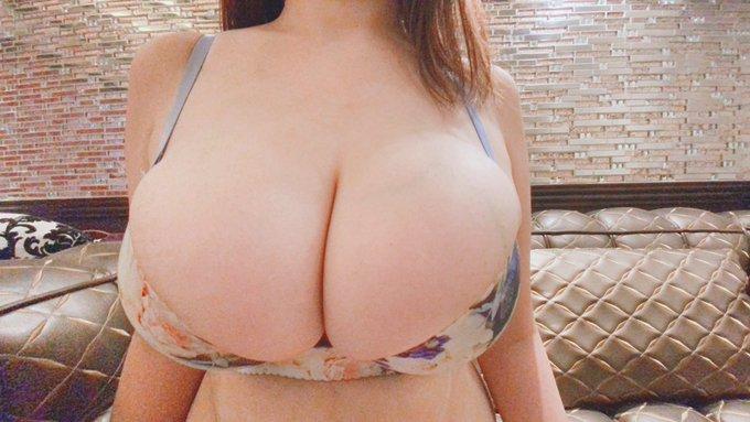 裏垢女子リナぽ。のTwitter自撮りエロ画像7