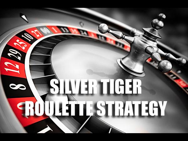 Learn more at: https://daddyfatstacks.com/roulette-strategy/…  #roulette #rouletteonline #gamblinggames #win #lasvegas #gambling #gamblinglife #gamblingtips #casinonight #casinogames #follow #repost #pokerplayers #pokerlife #poker #amazing #fun #thursdaynight #thursdayfun #thursdaygrind #casinopic.twitter.com/LOAWrBS74s