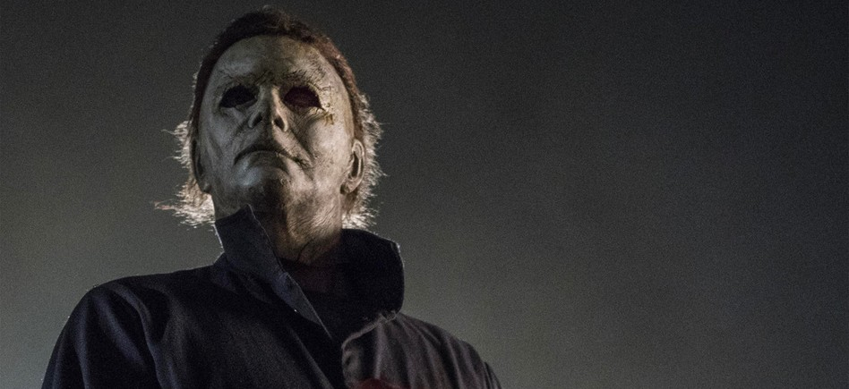 The latest round of delays comes from Universal, who have postponed both Halloween Kills and Halloween Ends by one year, making their new release dates October 15th 2021 and October 14th 2022, respectively.   Jordan Peele's Candyman has also moved to October 16th 2020. https://t.co/W9mFqhDV4z