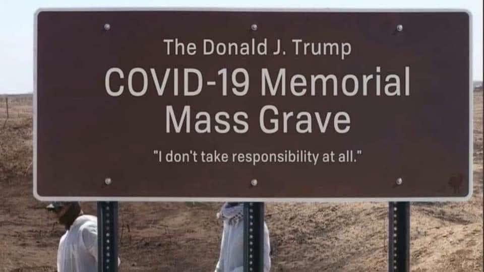 #COVID__19 #CoronavirusPandemic #CoronavirusOutbreak #TrumpKillsUs #TrumpVirusCoverup #TrumpVirusCatastrophe #trumpVirusAintGoinAway #TrumpKillsFlorida #TrumpKillsKids #TrumpLiesAmericansDiepic.twitter.com/hS9SRD9fS5