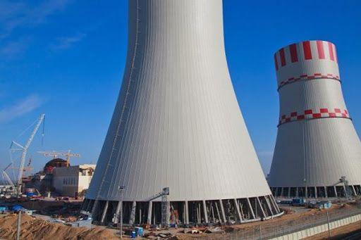 نشرة علماء الذرة: إن هناك ثلاثة أشياء توحي بأن تركيا قد ترغب في أن تصبح نووية في المستقبل القريب، على الرغم من أنها طرف في معاهدة عدم انتشار الأسلحة النووية turkpress.com.tr/node/72830