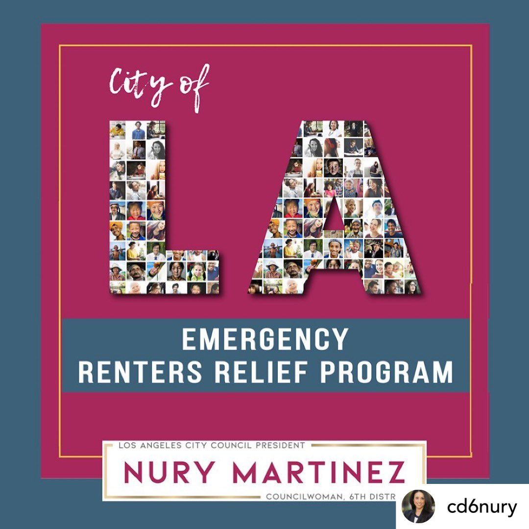 Vital information about the Emergency Renters Relief Program.  Please go tohttps://t.co/Nol9WKBsQvfor information on Renters Relief, and starting Monday, to register. #FamiliesFirst #RentReliefLA (Twitter only allows 4 pictures, so one of the infographics was left out.) https://t.co/hKD7pwnqaa