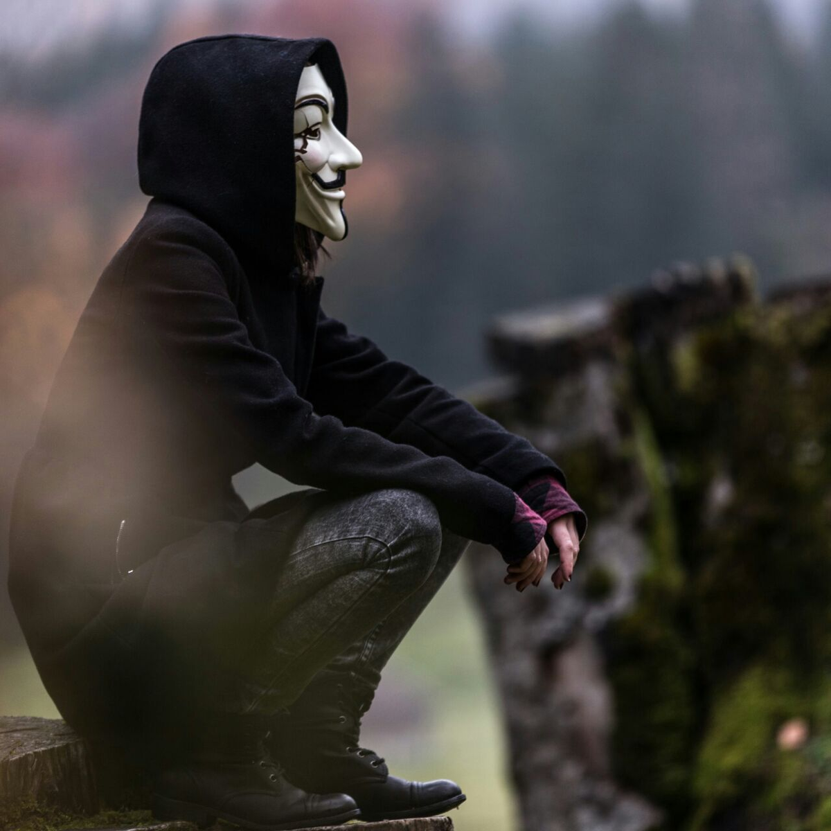 Anonymous (@YourAnonCentral) on Twitter photo 10/07/2020 00:27:37