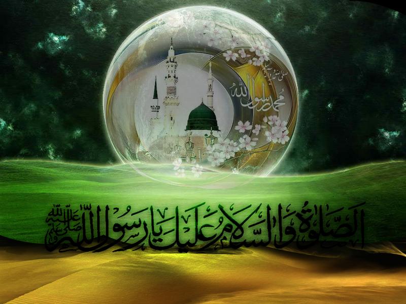 آمین ثم آمین یا رب العالمینpic.twitter.com/3TIsoGM4EN