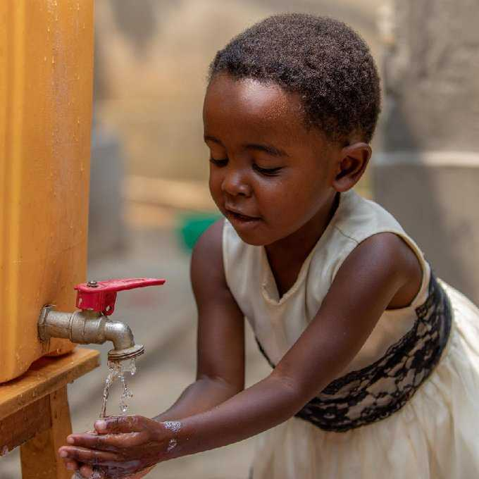 .@EduCannotWaits education in emergency response to the #covid19 pandemic includes water & sanitation facility upgrades in schools and learning centers as a first line of defense. @oxfam @unicefwater @yasminesherif1 @planglobal @care