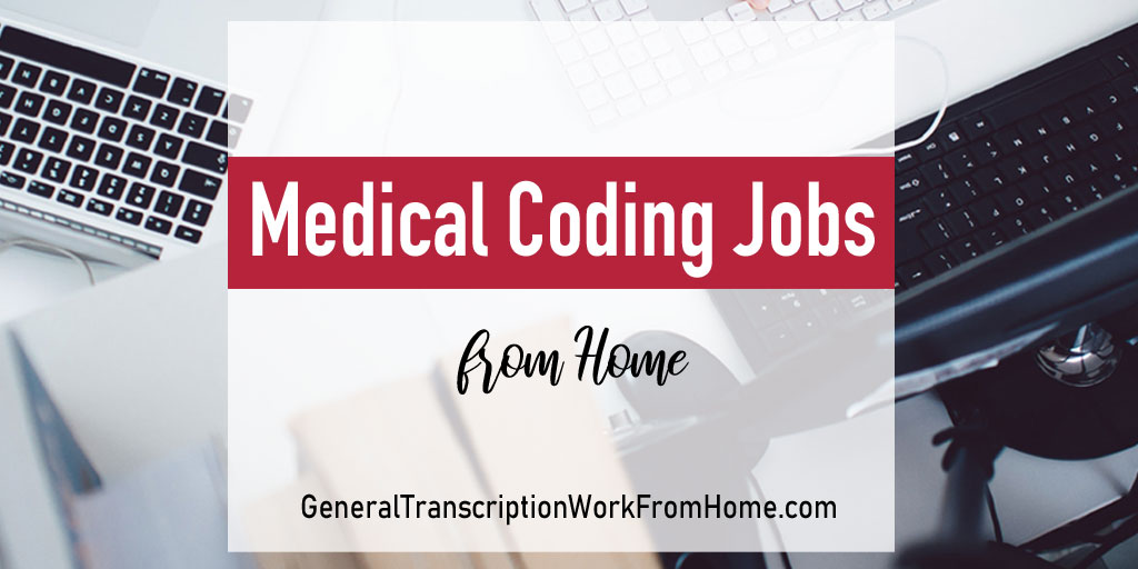How to Get Started in Medical Coding  #medical #coding #jobs #training #WAHM #Moms https://t.co/hcb0xGoeMn https://t.co/g3dmbO5ejw