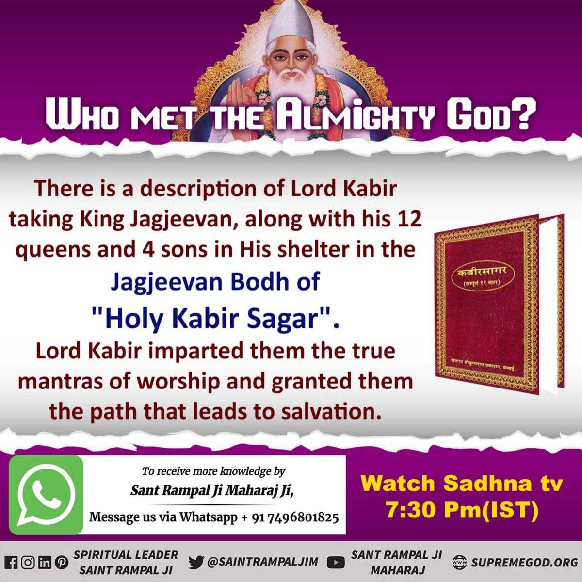 #fridaymorning God kabir imparted them  the true mantas if worship. Almighty God kabir <br>http://pic.twitter.com/d5zgOI9Uat