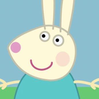 #NewProfilePic #rebeccarabbit #rebeccarabbitsimp #sexy #secksi #rabbit #help #callthepolice #anubis #omgpage pic.twitter.com/gavbQCJ5l5