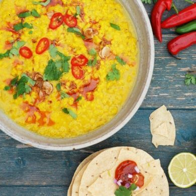 Eating a vegetarian diet is one of the best things you can do to stop climate change   #EatToBeatClimateChange Tuck into some tasty food with our online #recipes