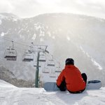 Image for the Tweet beginning: Two Resorts in Australia Closes