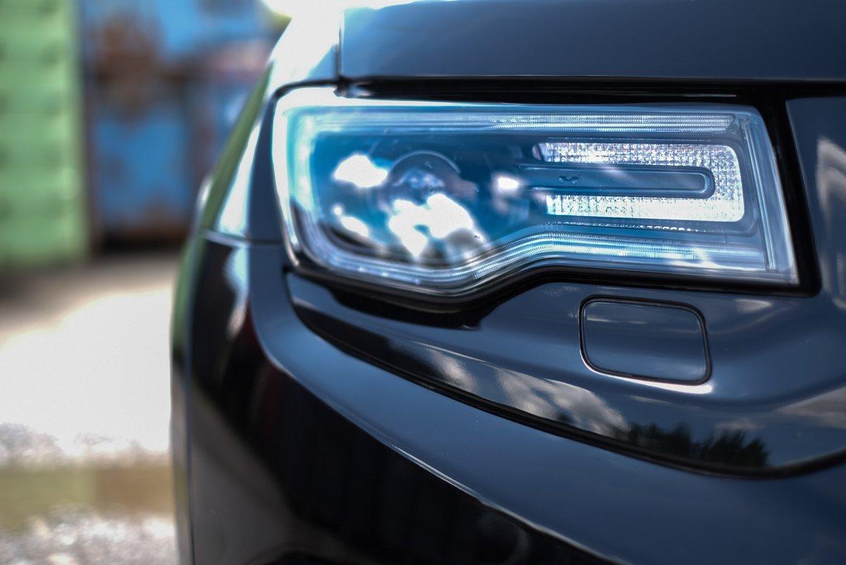 468 PS  für V8-Indianer - Jeep Grand Cherokee 6.4 V8 HEMI SRT8 4×4 #V8 #HEMI https://t.co/EzRny4wjyN @pbgraphy https://t.co/sIPQtOKqdQ