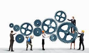 From #FinTech to #BigTech: An Evolving Regulatory Response #innovation #payments #regulation @jblefevre60 @natashakyp @Xbond49 @psb_dc @helene_wpli @SpirosMargaris @sbmeunier @AntonioSelas @luc_schuurmans @Salz_Er @horstwilmes @HaroldSinnott via @bbva bit.ly/3f0plp1