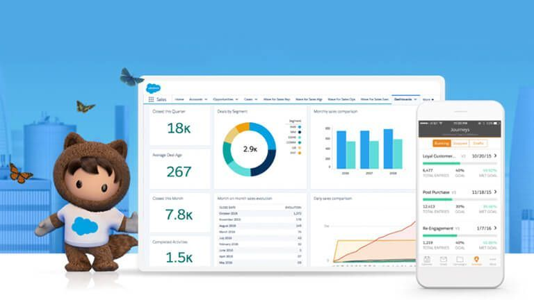 """68% of leaders are turning customer service from a cost center into a growth engine."" #DF19  New Research: State of Customer Service - https://t.co/PyYxHWvKOJ https://t.co/3Nrb5m9sOA https://t.co/ljGyix1PKD"