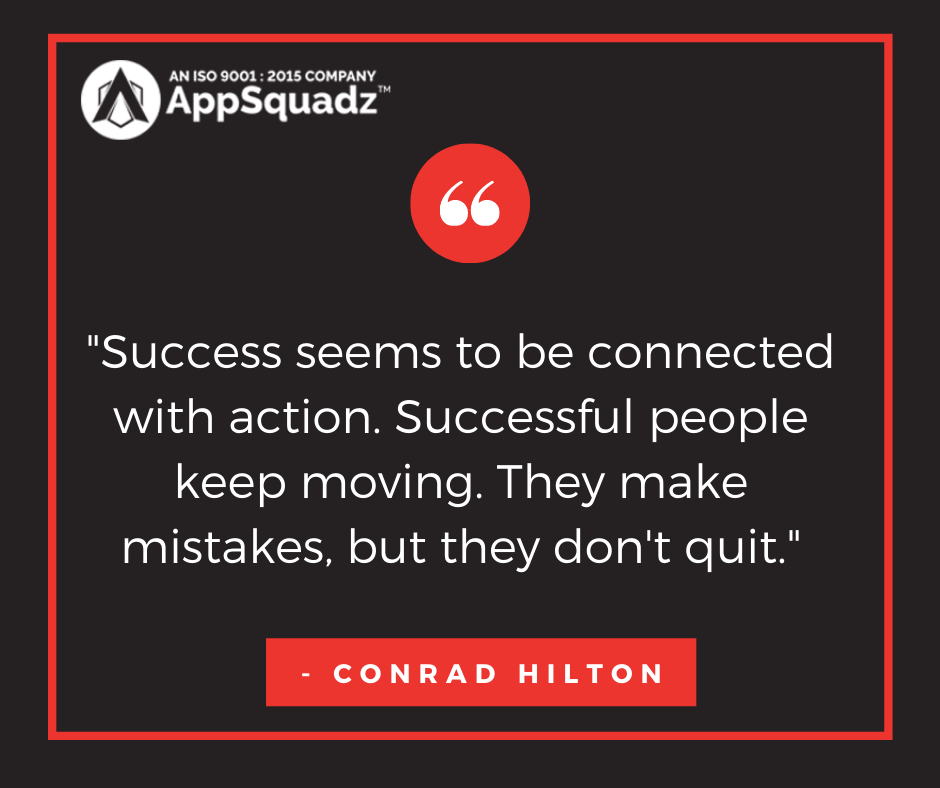 This is how success is connected and how it meant to be for people to succeed. @appsquadz #mondaymotivation #mondaythought #mondayquotes #mondaymorning #businessgrowth #businesssuccess #buisness https://t.co/zWGGHbr68y