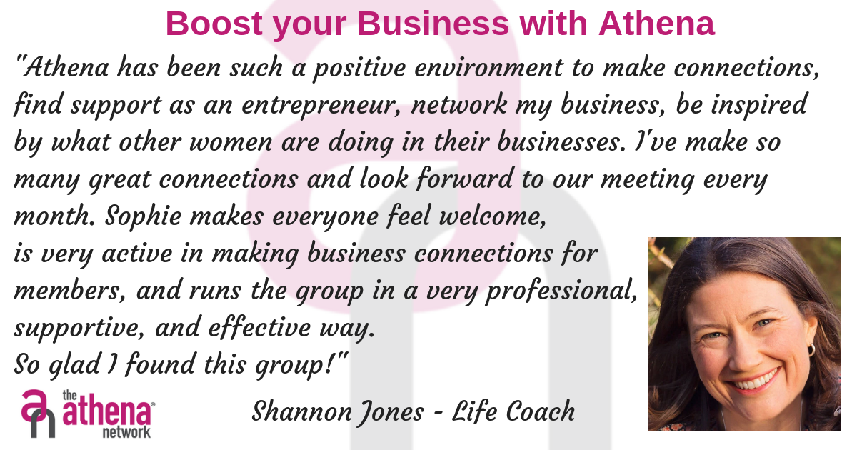 Do you want to make connections in a positive environment?   Contact me to see how we can help you.  #whattheysayaboutus #Reviews #FeedbackFriday #NorthLondon #networking #womensnetworking  #womeninbusiness #athenanetwork #femaleentrepreneur #womensnetworkinggroup https://t.co/IWFCDXnIdR