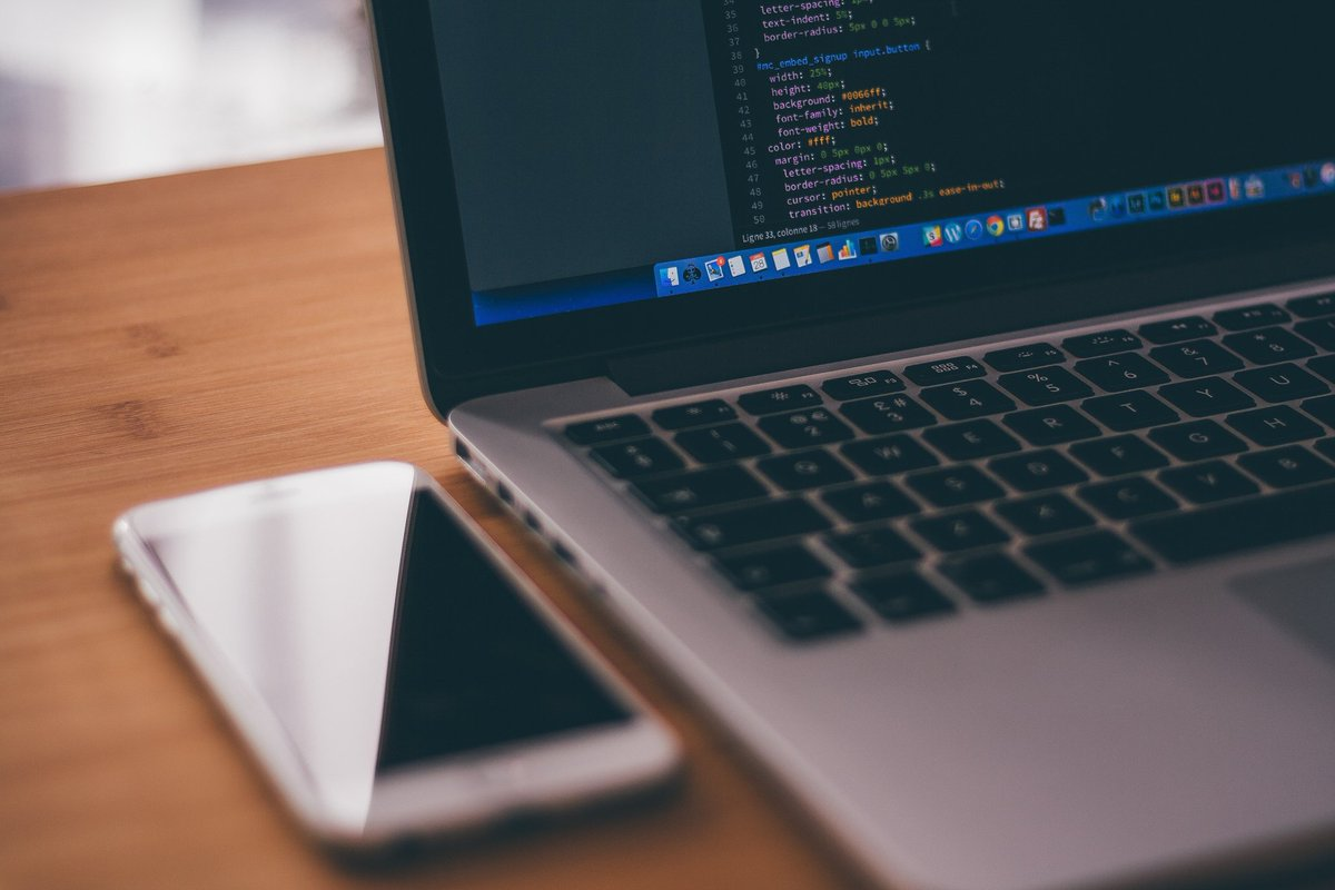 Hire Socket Io #Developers in #Hungary#socketio #javascriptdevelopment #programming #coding #coderlife #programmerlife #codinglife #codingdays #programmer #code #software #technology #tech #codinglife #jobs #recruiting #remotework #staffaugmentation ⇓ https://staffaugmentation.hu/hu/ujonc/socket-io-fejlesztok…pic.twitter.com/MuKVHoZg5L
