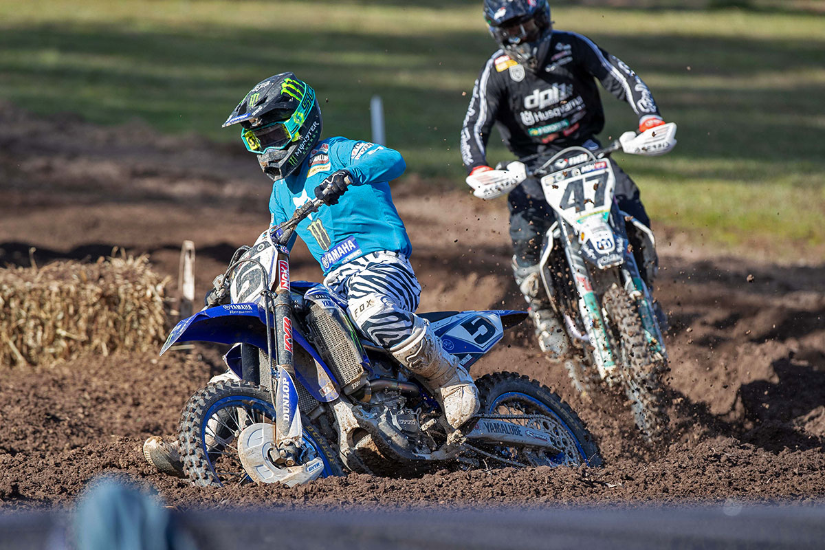 New-look Australian Motocross Championship in planning phase. https://www.motoonline.com.au/2020/07/10/new-look-australian-motocross-championship-in-planning-phase/ …pic.twitter.com/F18uer0Hes