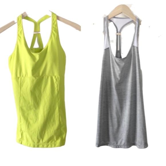 So good I had to share! Check out all the items I'm loving on @Poshmarkapp #poshmark #fashion #style #shopmycloset #marika #ohbabybymotherhood: https://t.co/nlMy86jGgR https://t.co/seetl9mEBK