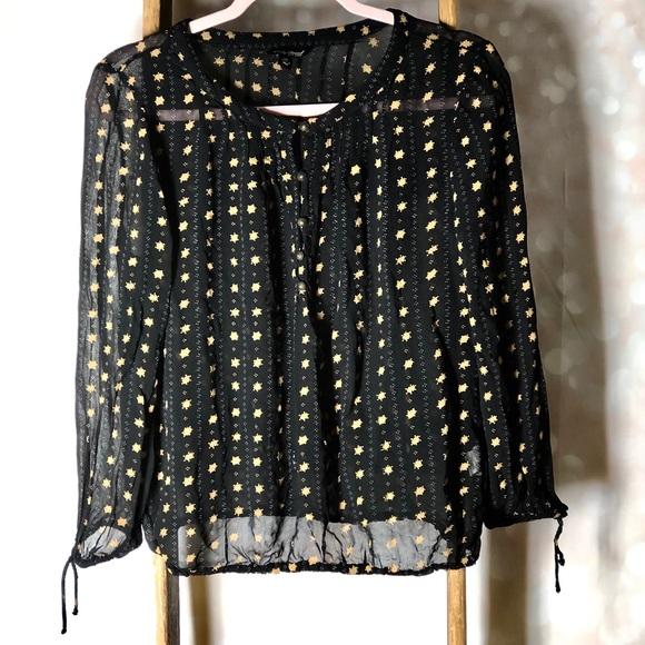 So good I had to share! Check out all the items I'm loving on @Poshmarkapp #poshmark #fashion #style #shopmycloset #luckybrand #juicycouture: https://t.co/Rd5p1eNuF0 https://t.co/LLoBir7KPy