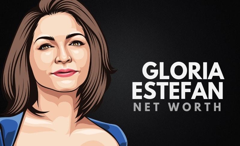 Gloria Estefan Net Worth https://is.gd/rALF1wpic.twitter.com/gKnICeZZPZ
