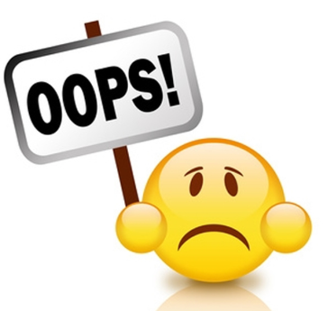 Sometimes the covered call works against you. Learn from my mistake: https://www.thestockmd.com/blog/the-covered-call-not-always-a-win/… #stockmarket #investing #daytrading #swingtradingpic.twitter.com/SHZE6NRubU