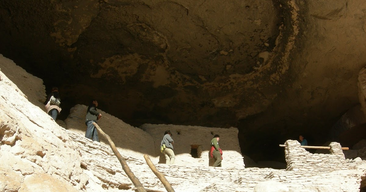 Explore ancient cliff dwelling on remote hike  #hiking #optoutside #NewMexico https://tinyurl.com/ydcedjpxpic.twitter.com/DMTcw0zX5m