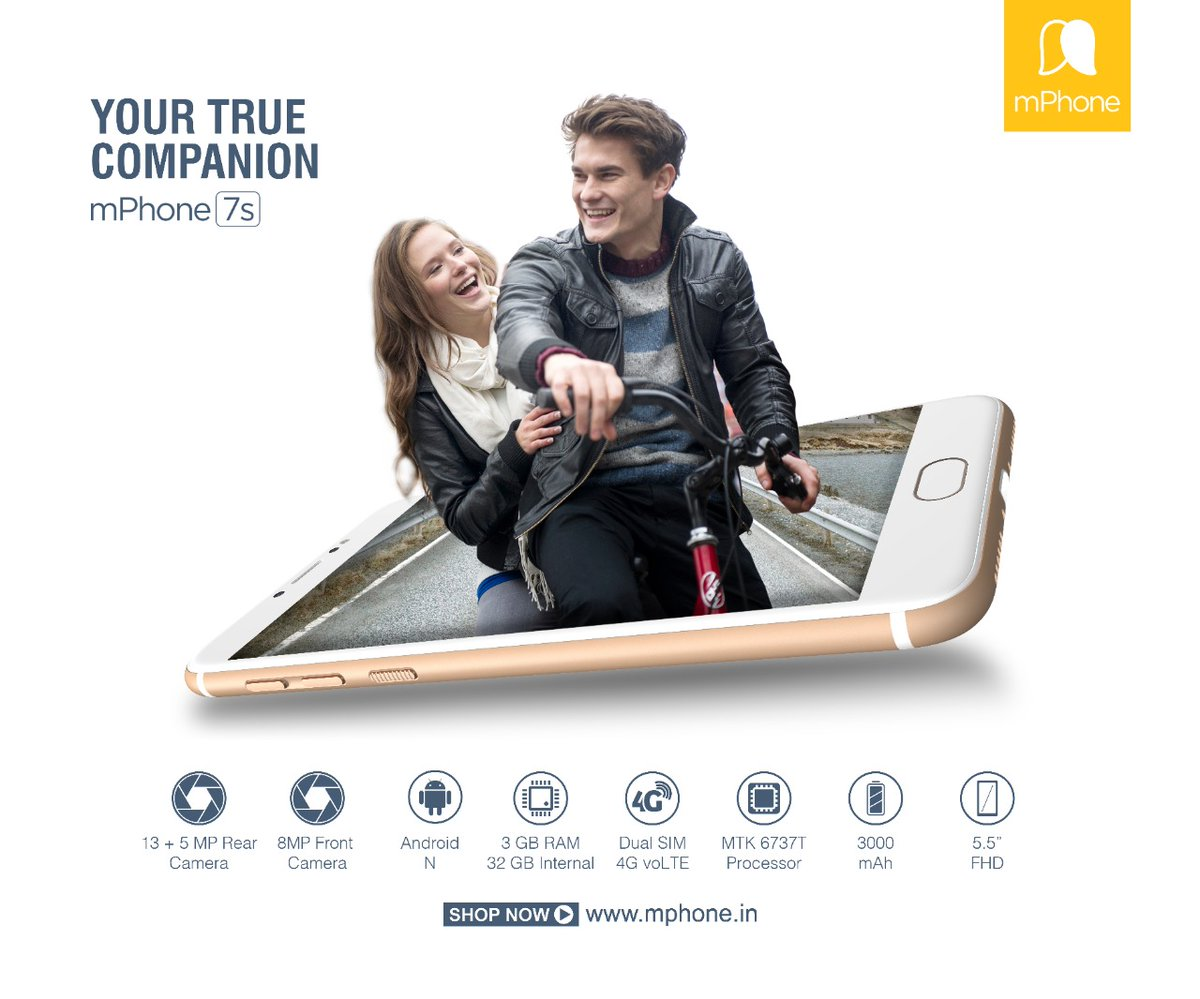 mPhone offers wide range of smartphone with advanced features   #mphone #mangophone #mangosmartphone #smartphone #android #androidphone #mangoandroidphone #mobilephones #phone #keralapic.twitter.com/8eDzlMHVBP