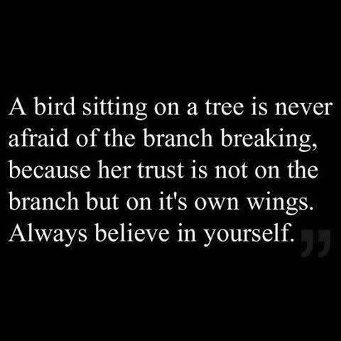True #believeinyourself #selfconfidence #selfconfidencequotes #trust #trustyourself #trustissues #trustpic.twitter.com/hiivORF3Z0