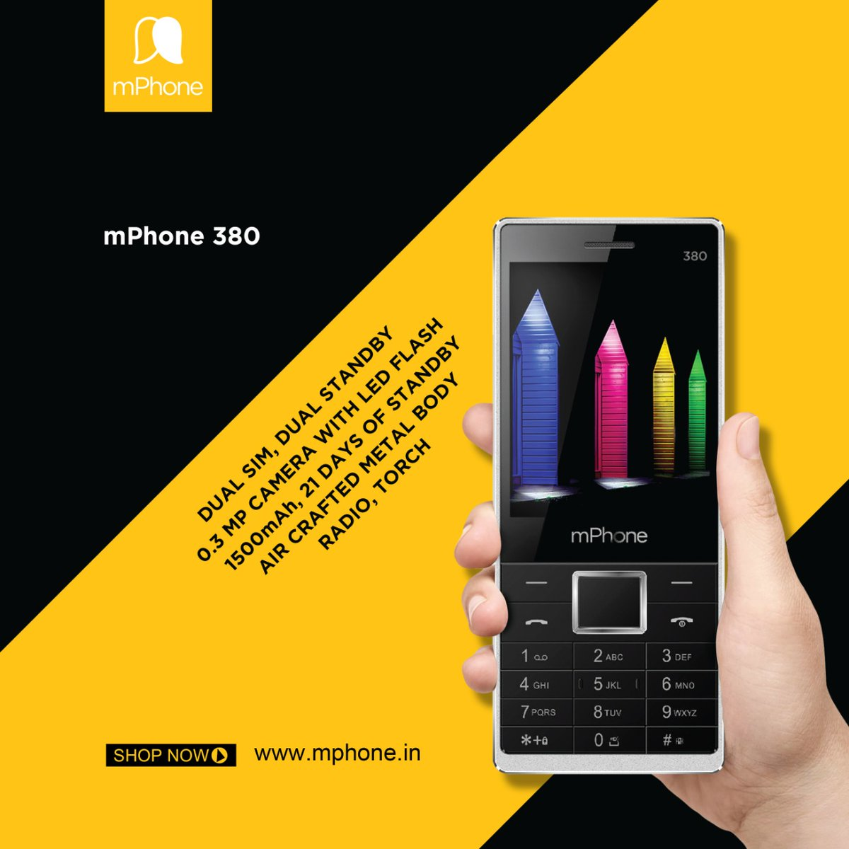 Choose the best Technology #mPhone280 #mPhone #mangophone #mangosmartphone #smartphone #android #androidphone #mangoandroidphone #mobile #mobilephones #keralapic.twitter.com/yQUJLBSsyd