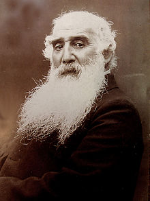 """""""Blessed are they who see beautiful things in humble places where other people see nothing."""" 🎨 Danish-French painter #CamillePissarro was born #onthisday 1830. #Art #Painting https://t.co/4SYXo0y0Ll"""