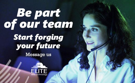 Womanpreneur we are here to support you. Join our team and learn more about our affiliate program. For more info message us. https://bit.ly/3cwU9vt   https://itsmy.bio/EliteWebTechnology…    #affiliates #associates #executives #consultants #advisors #woman #femalepic.twitter.com/JVXlQlFpl8