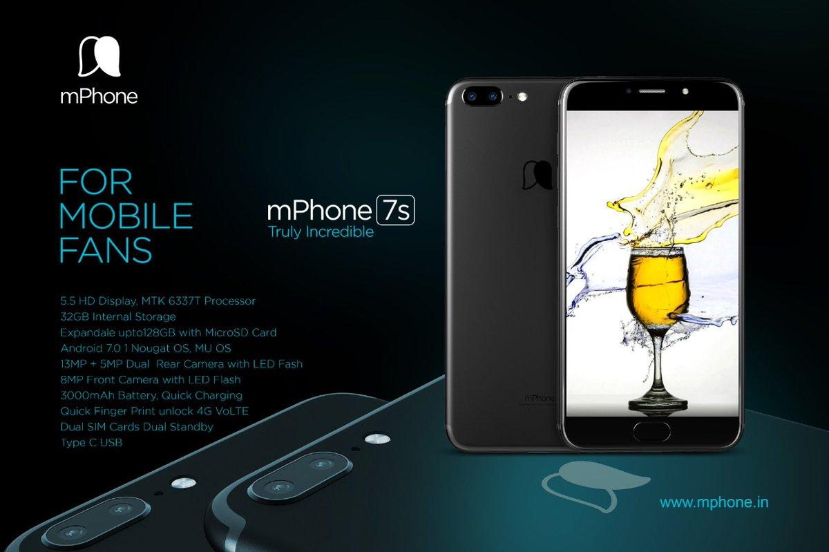 You deserve only the best Choose #mPhone7s #mPhone #mangophone #mangosmartphone #smartphone #android #androidphone #mangoandroidphone #mobile #mobilephones #keralapic.twitter.com/g8tmGxFqpf
