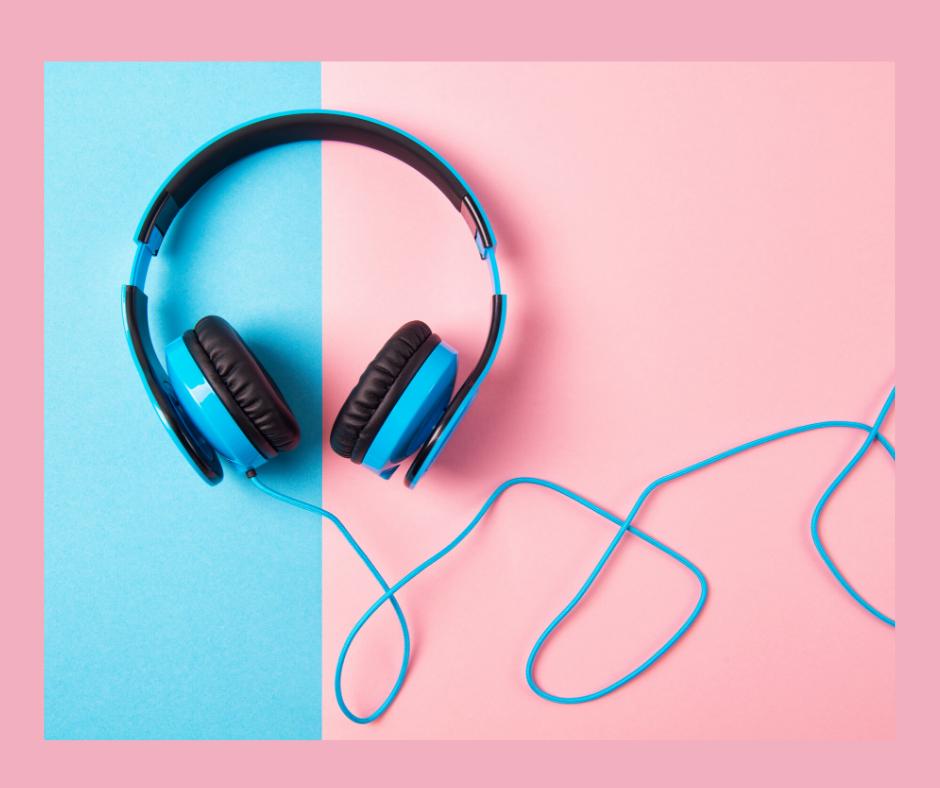 Eargasm? Comment below your favorite music! :) #music #lovesongs #popmusic pic.twitter.com/fKSpeWZ6PN