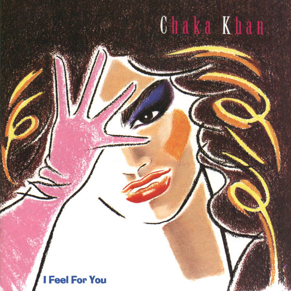 Get: I Feel For You by Chaka Khan on https://t.co/lAunxvsBoY or #Alexa https://t.co/OmAEJKy23B |nonstop #70smusic #80smusic https://t.co/IqJRcGOhyX