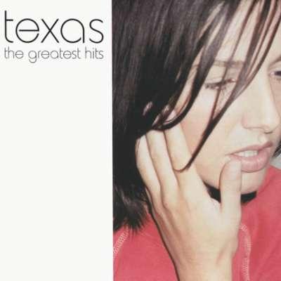 "#Maintenant #NowPlaying sur #Radio M's ""So In Love With You"" de ""Texas @texastheband"" Pour écouter : https://t.co/dNV3kGdzl8 #WebRadio #poprock #funk #rap #Paris #ssd93 #Montreuil #Bobigny #Romainville https://t.co/4KOjDypjFG"